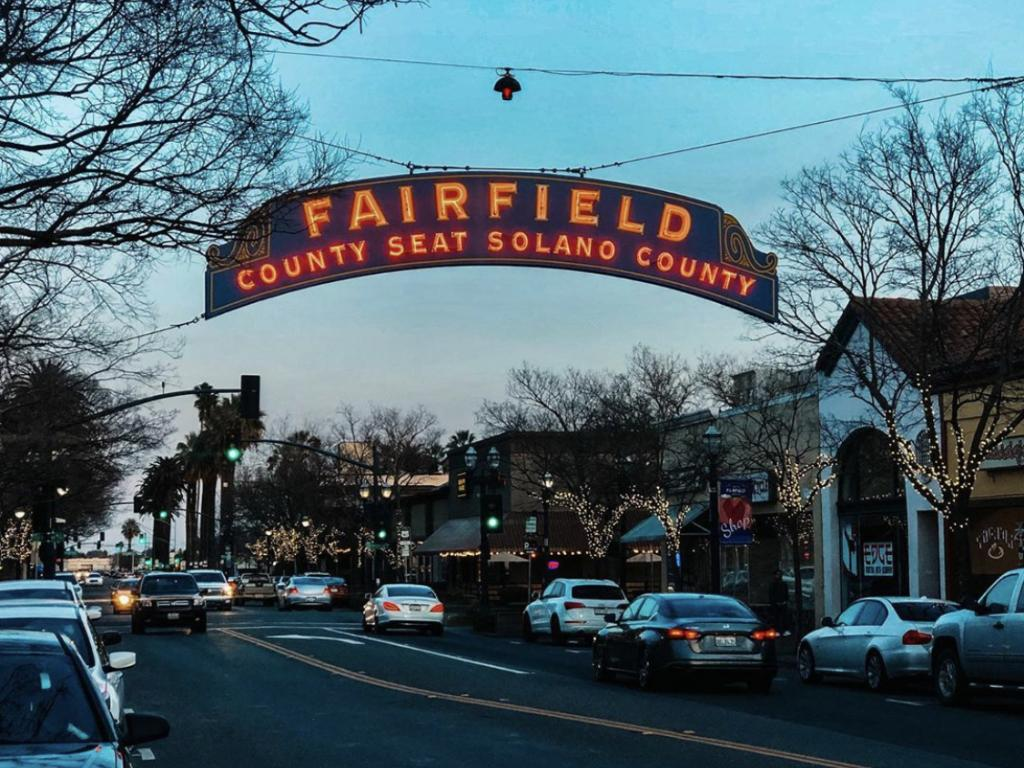 Downtown Fairfield plans Restaurant Week and 'Taste of Downtown'
